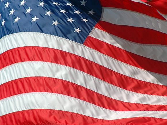 США не разрешили Украине пой…