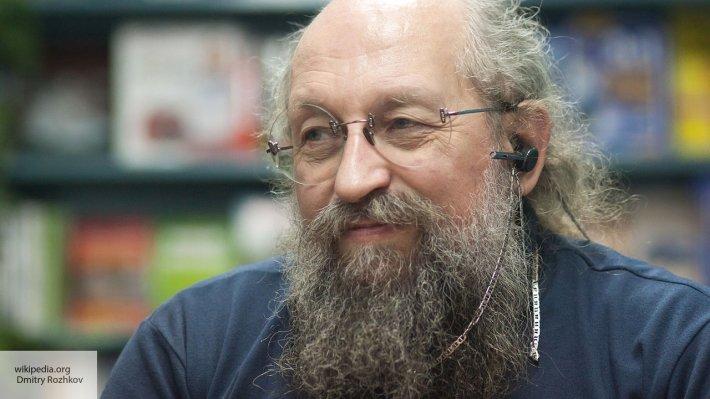 Стоит низко поклониться крымчанам: известные люди России выразили свои пожелания жителям полуострова