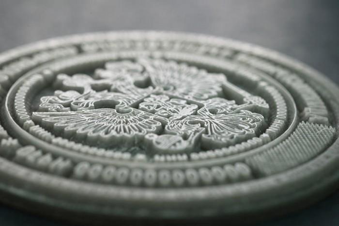 Полимерные или резиновые печати — в чем разница