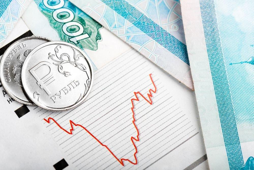 Курс рубля получит реальный шанс для нового роста