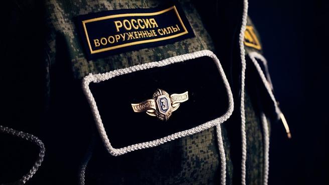 Тихая военная революция: путь Армии России от бешеной роты к вежливым людям