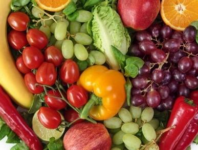 10 вещей, которые считаются полезными для здоровья, но таковыми не являются
