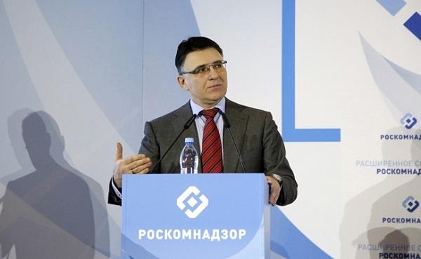 Эксперты— орезонансном решении Роскомнадзора: «Мат винтернете надоел»