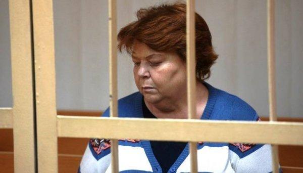 Макаревич и компания вновь «завопили» о свободе, исподтишка очернив Россию