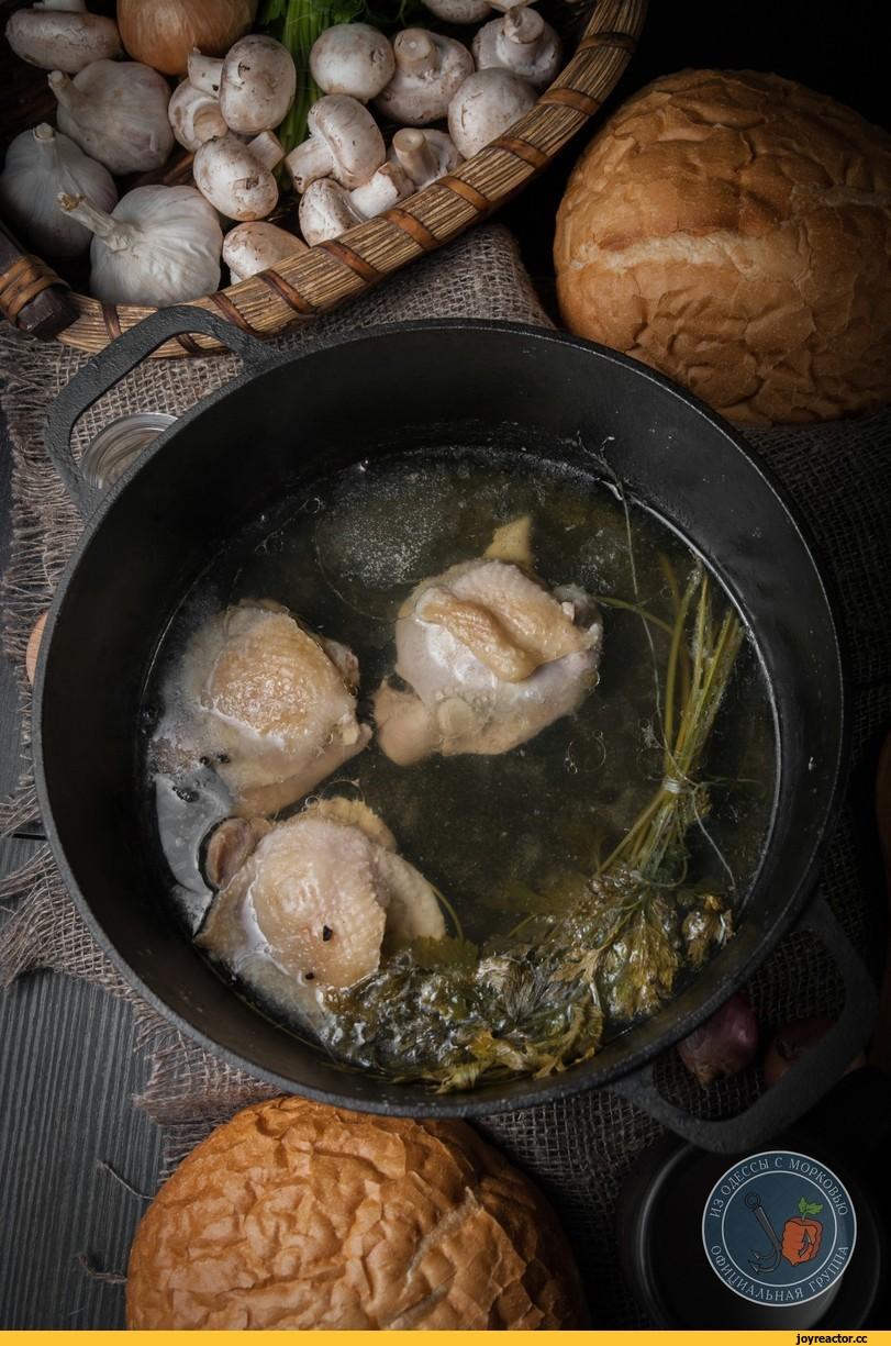 Литературная кухня,кулинарный реактор,фэндомы,рецепт,Игра престолов,супы
