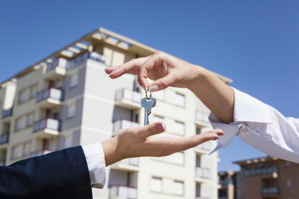 Сколько стоит снять квартиру в Крыму
