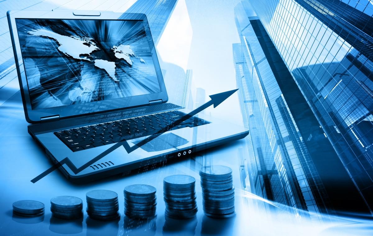 """""""Единый торговый счет и его преимущества"""": новые возможности для клиентов """"ФИНАМа"""""""