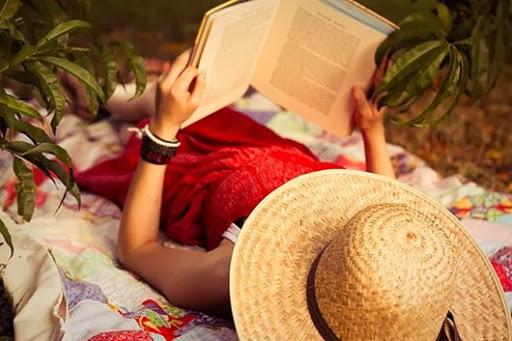 Чтение преобразует вас и ваш мозг