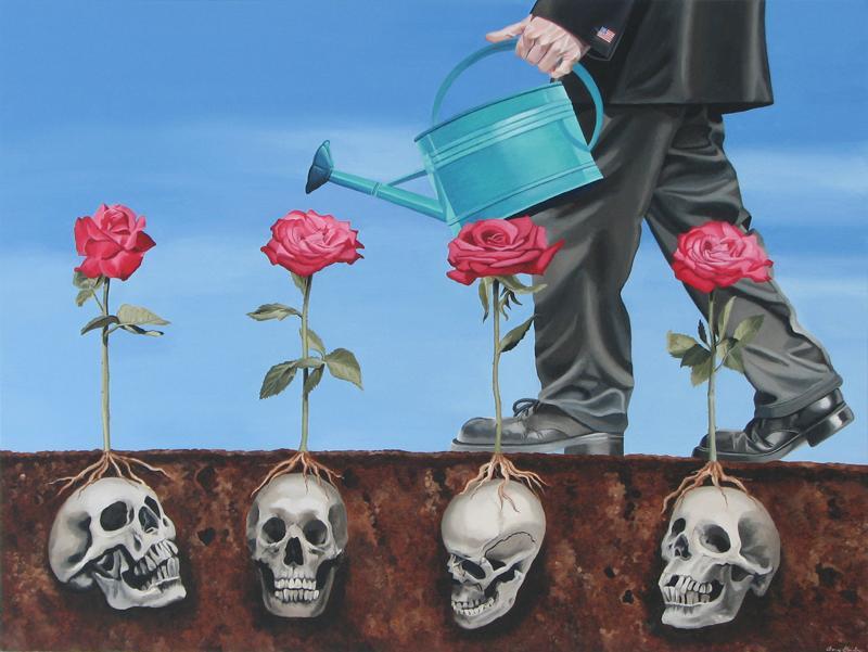 Картинки по запроÑу urban death project