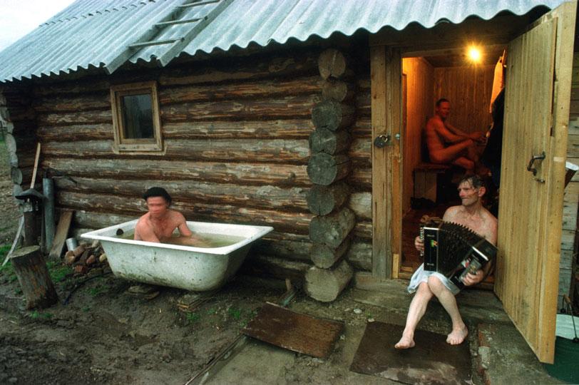 Видео голых девочек в банях фото 41-940