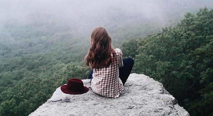 14 неприятных ощущений, указывающих на то, что вы на правильном пути