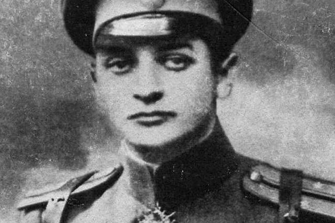 """Как Сталин предотвратил """"польское восстание"""" 1930 года в Красной армии"""