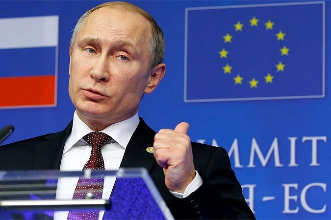 Турция. Россия: без Турции н…
