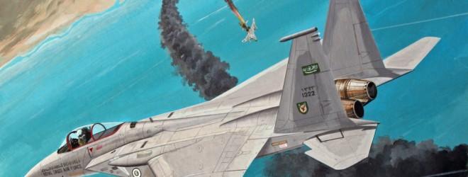 5 удивительных военных подви…