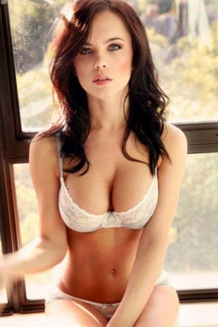 Фото девушек с красивой грудью 63196 фотография
