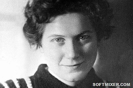 Светлана Аллилуева. Как дочь Сталина сбежала из Советского Союза