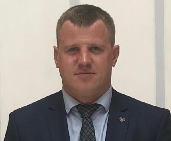 Евгений Михайлюк: «Мы должны…