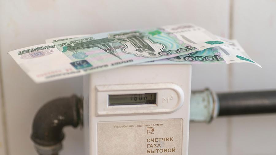 Какими методами будут бороться с воровством газа? Как уберечь квартиру во время отпуска? И на что идут должники, чтобы не платить по кредитам?