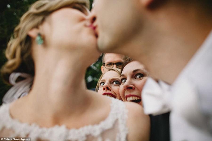 Не хватает денег на приличную свадьбу. Посоветуйте, как быть