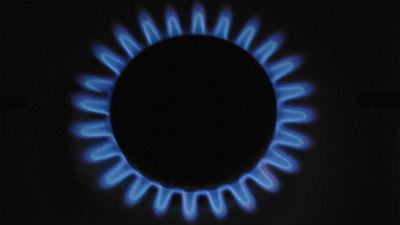 Польша откажется заключать с «Газпромом» новые долгосрочные контракты