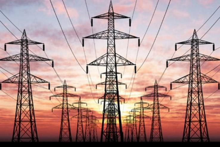 Часть ЮБК без света: энергет…