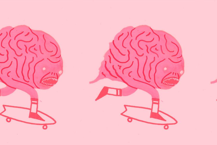Самый короткий IQ тест в мире: 3 вопроса