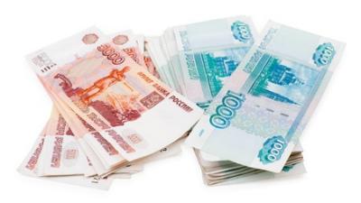 Правительство внесло в ГД законопроект о контрактной системе при госзакупках госпредприятий