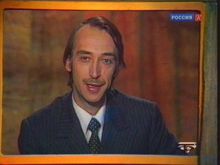 Александр Иванов, поэт-пародист Александр Иванов, СССР, история, поэт-пародист, факты