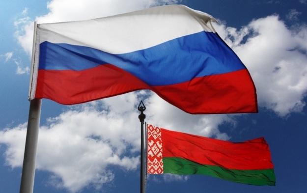 Белоруссии не нравится налог…