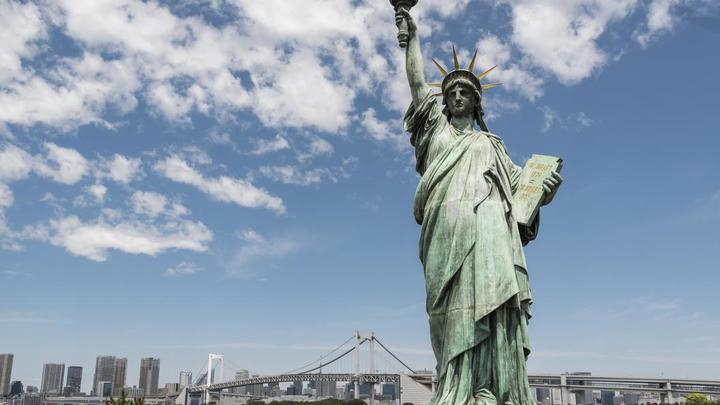 США припасли для России «серьезные» санкции на осень