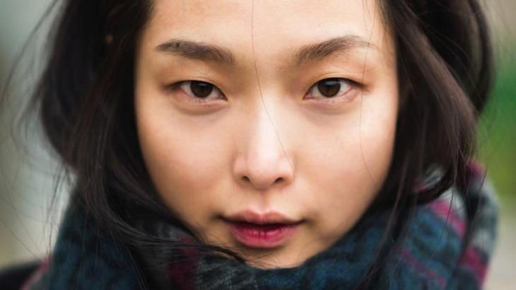 Секреты красоты азиаток, как в 40 выглядеть на 20, японская система очищения