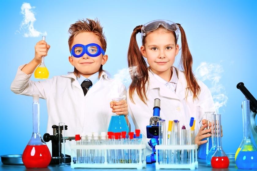 15 музеев науки и техники, куда стоит сходить с детьми