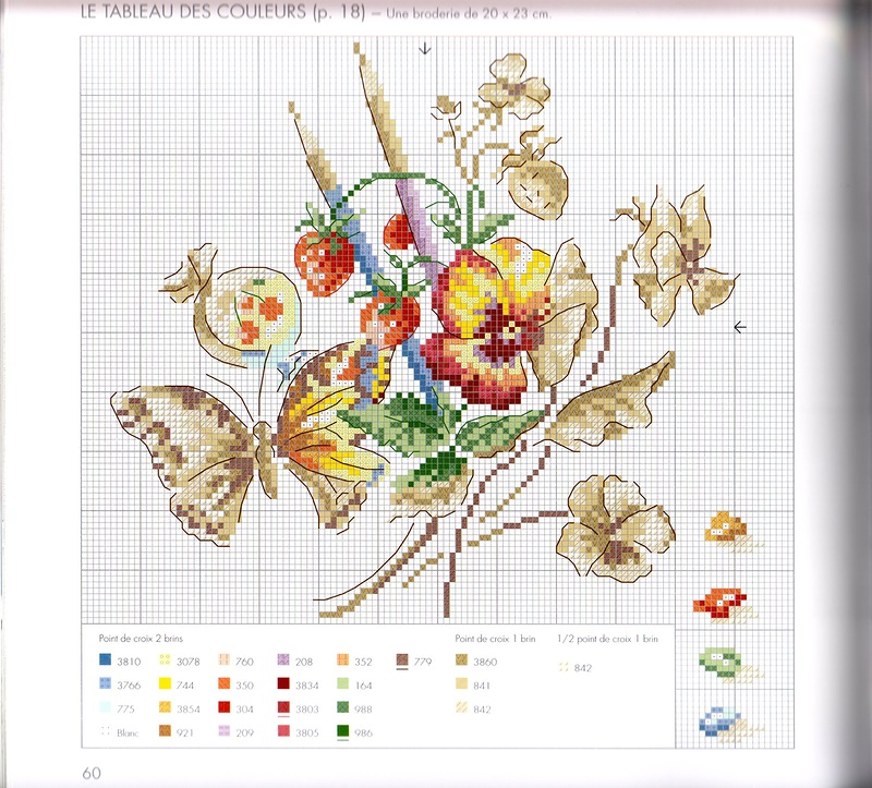 http://img-fotki.yandex.ru/get/6521/41892228.d07/0_bcd58_de71f66c_XL.jpg