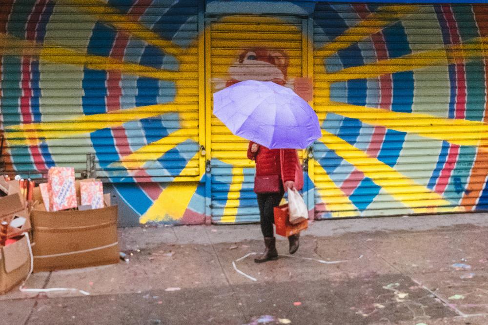 ulichnye-fotografii-Nyu-Yorka-Dzhonatan-Higbi 33