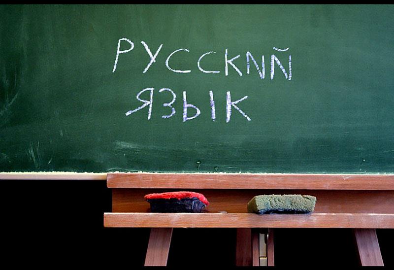 Что думают иностранцы, слишком долго живущие в России