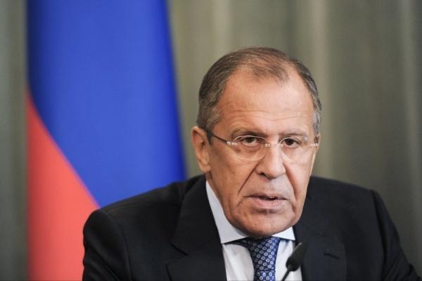 Москва поддерживает параллельное продвижение врешении проблемы вокруг КНДР