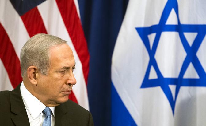«Через несколько лет премьер-министром Израиля будет Мухаммад»