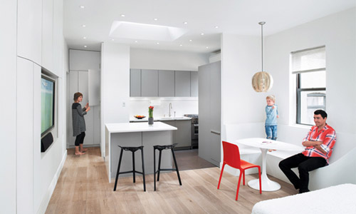 С чего начать ремонт квартиры и закончить его в кратчайшие сроки