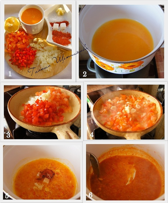 Что можно приготовить на кефире на сковороде рецепт