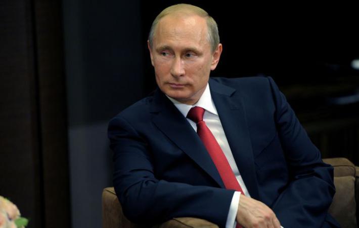 ЕС потерял из-за санкций 30 млрд евро, а Россия осталась в выигрыше
