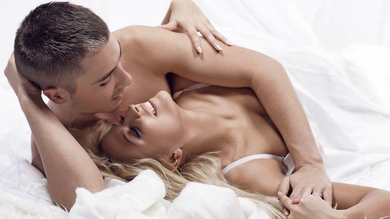 6 простых правил идеального секса: мнение профессионального психолога
