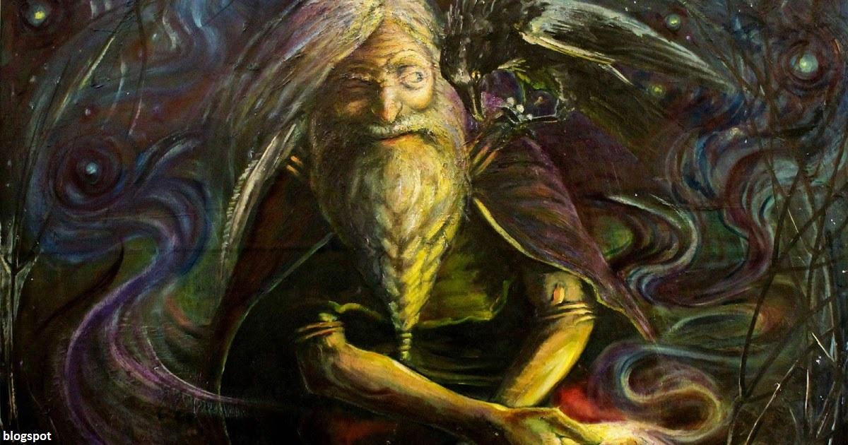 7 Ñнов, поÑредÑтвом которых Бог поÑылает нам предупреждение