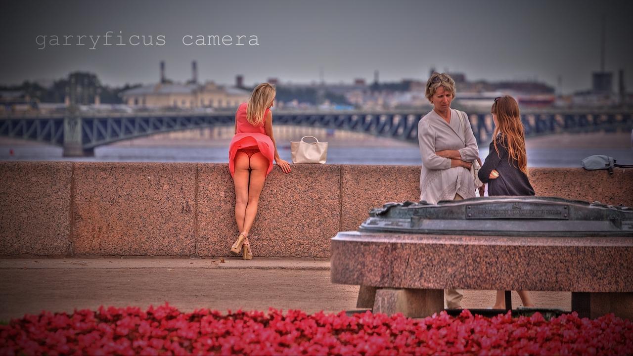 Ветер платье у девушек с фото