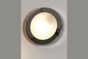потолочные светильники для ванной комнаты фото 43
