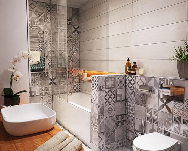 Interior Design Columbia Sc Fresh Apartment Designs for A