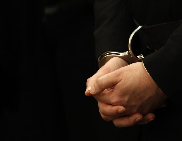 ЕР предлагает ввести 20 лет лишения свободы за хищения в сфере госзакупок
