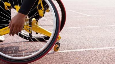 Ситуация с инвалидностью станет прозрачнее