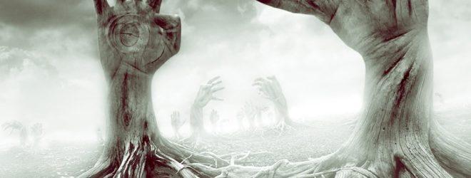 10 человек, «чудом» воскресш…