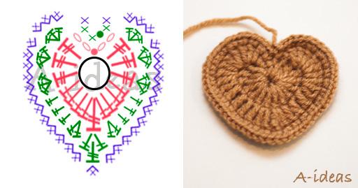 Вышивка бисером иконы анна