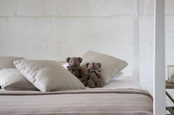 Ученые рассказали, как длительность сна влияет на метаболизм